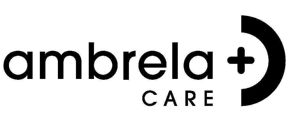 Ambrela Care