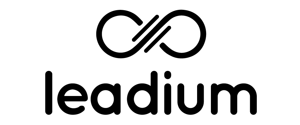 Leadium Agency