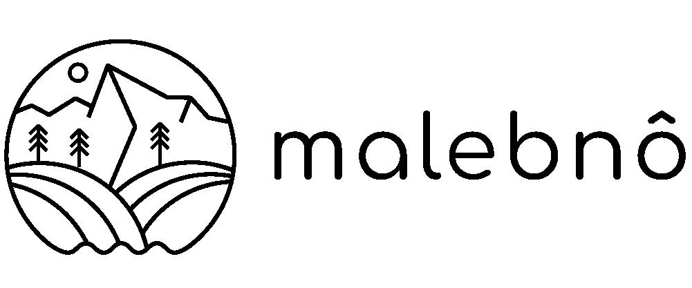 Malebnô